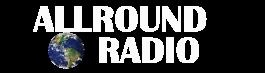 www.AllRoundRadio.nl